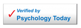 Transitions Counseling & Consulting - Verified by Psychology Today